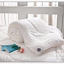 棉被 / 雙人 AAA遠東棉2.2kg 舒適 保暖 透氣【MiNiS】台灣製