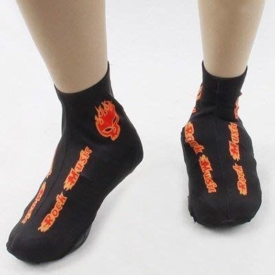 自行 車 鞋套 運動鞋 套-個性有型戶外時尚運動用品73nv12[獨家進口][米蘭精品]