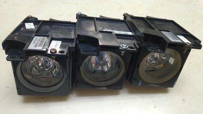 HITACHI CP-X445 投影機燈泡 二手