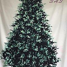 【售完】聖誕樹掛布(含燈) 聖誕節裝飾 聖誕樹裝飾 聖誕節布置 X'Mas 聖誕禮物 聖誕節 聖誕節交換禮物 540