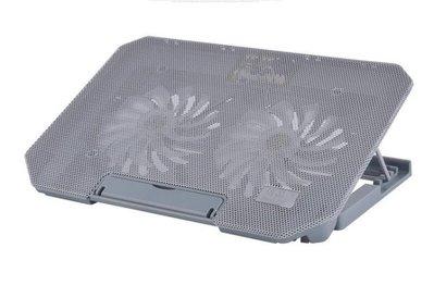 【蘑菇小隊】筆記本散熱器靈越14寸游匣電腦支架底座-MG42221
