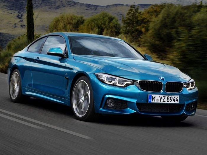 【樂駒】 DTE Systems BMW F32 F36 416d 418d 420d 430d 德國 性能 晶片