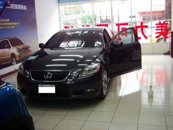 強力推薦超級甘龍2代V65+V-KOOL.H30..T25.K14完工價7500元美力可汽車/大樓專業隔熱紙