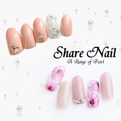 半圓珍珠K1 美甲專用珍珠 純白 粉紅 橢圓 馬眼 水滴 貼鑽材料DIY 珍珠玻璃水鑽 手機貼鑽 婚鞋貼鑽 婚紗貼鑽