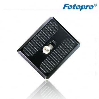 【EC數位】FOTOPRO QAL-30 快拆底板 適用 FOTOPRO TX-MINI 腳架 公司貨