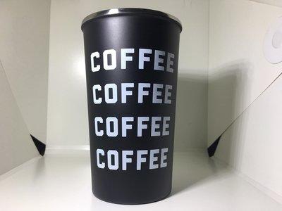 Z°限量♠出售σ 全新 絕版 【 星巴克黑COFFEE R不鏽鋼杯 】 STARBUCKS不鏽鋼瓶 不鏽鋼杯 快速出貨
