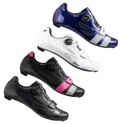荷蘭 LAKE CX218 公路 碳纖卡鞋 車鞋 RCC RAPHA GIRO NW SIDI SHIMANO