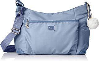 腰包 kanana 手提包 後背包ap510bsl