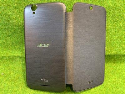 acre Z630/Z630S 電池保護殼