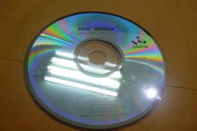 紫色小館-87-2------ANNE  MURRAY