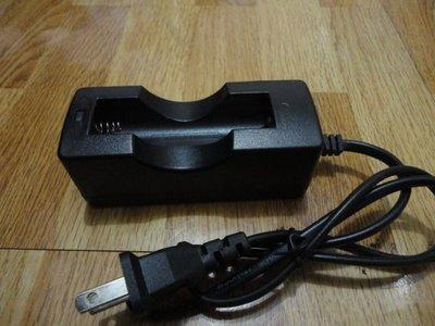 ~炬霸科技~18650 充 110V 220V 150元 顆~鋰電池 3.6V 4.2V
