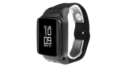 Uwell Amulet 多合一手錶主機 Pod系統套件(美國獨家正品)現貨供應