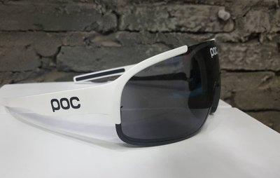 *現貨* 瑞典 POC CRAVE Oakley 太陽 運動 眼鏡 墨鏡 德國蔡司鏡片 義大利製 防風眼鏡 RAPHA