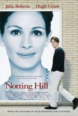 正版未拆DVD~新娘百分百 Notting Hill~休葛蘭+茱莉亞羅勃茲~中英文字幕下標就賣