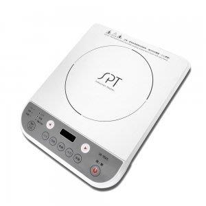 【大邁家電】尚朋堂 SR-1845 IH變頻電磁爐〈下訂前請先 是否有貨〉