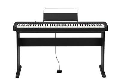 ☆唐尼樂器︵☆ CASIO 卡西歐 CDP-S350 CDPS350 豪華型自動伴奏專業數位電鋼琴