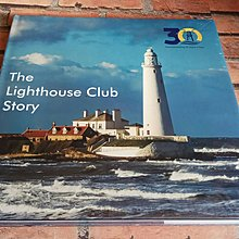 The Lighthouse Club Story (1986~2016 inAsia )