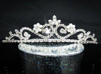 結婚;結婚頭飾;新娘婚禮頭飾;新娘頭飾;婚禮皇冠; BRIDE BAND;BRIDAL HEADPIECE;WEDDING TIARA COMB #