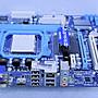 ~ 駿朋電腦 ~ 技嘉 GA-880GM-D2H / AM3主機板 / DDR3 / 顯示 缺貨中 $600