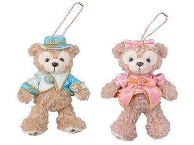 佳佳玩具 ----- 2015日本代購...