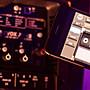 【反拍樂器】 RCF EVOX JMIX8 主動式喇叭 音控台 Mixer 柱狀 線性 音柱 陣列喇叭 外場喇叭