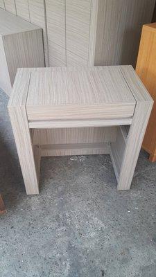 樂居二手家具 全新中古傢俱賣場 B05...