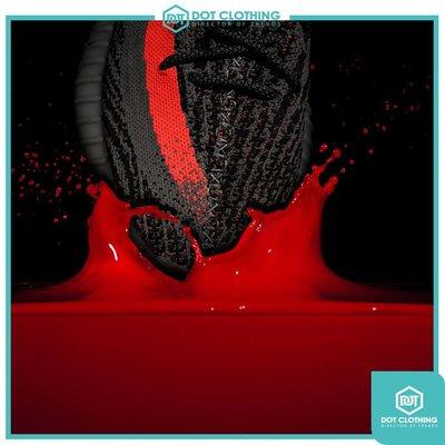 DOT聚點 Sneaker MOB R...