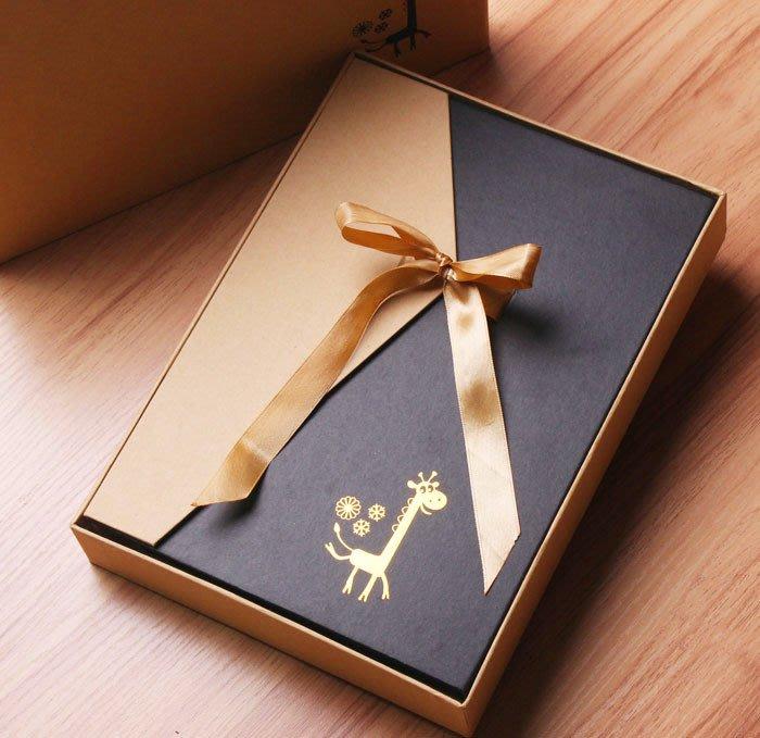 diy手工相冊影集本粘貼式寶寶成長拍立得情侶創意生日禮物紀念冊WY