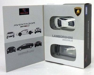 Tomica Limited TL Lamborghini