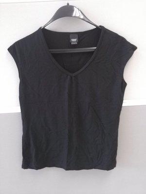Esprit Collection 黑色背心