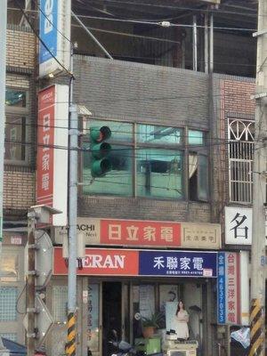 【全揚】【MITSUBISHI三菱】455L變頻五門冰箱【MR-BC46Z】白/粉【中壢店=實體店面】