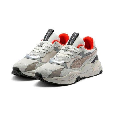 PUMA RS-2K ATTEMPT 37351601 男女鞋