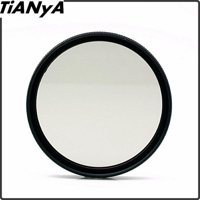 又敗家@Tianya薄框抗刮40.5mm偏光鏡MC-CPL偏光鏡18層多層膜偏光鏡MRC-CPL偏光鏡圓形圓型圓偏振鏡增對比色彩飽和度藍天更藍,少雪地水面反光