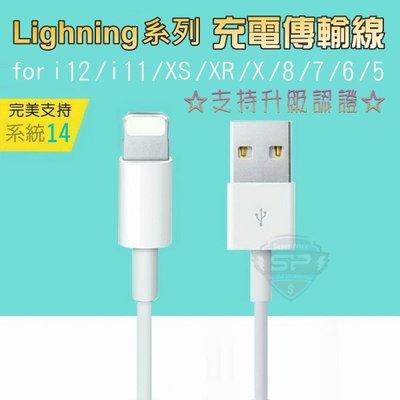 保證 最高規 適用 iPhone 12 11 X 8 7 6 充電線 傳輸線 手機平板 iPad 皆可用 快充線 保固