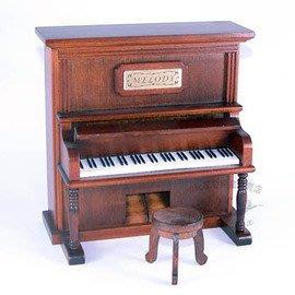風琴造型音樂盒 Sankyo機芯(可免費選曲) 月薪嬌妻 戀 星野源 你的名字 前前前世 宮崎駿 天空之城
