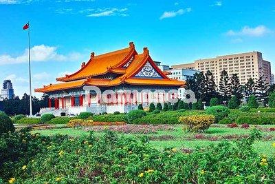 台灣照片想租多少價格.你決定專案.台北兩廳院.中正紀念堂.專業攝影師拍攝.