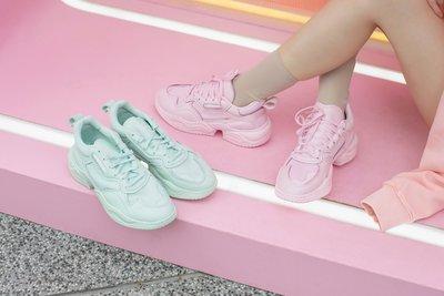 ADIDAS ORIGINALS SUPERCOURT RX 女鞋 兩色