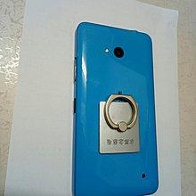 Microsoft Lumia 640單卡台版4.5吋1G 8G二手微軟手機良品4G全頻Windows Phone櫻環