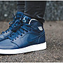 XinmOOn* NIKE AIR JORDAN 1 RETRO HIGH BG...
