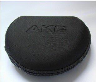 刈包#7 耳道 耳塞 抗壓收納盒,適AKG 鐵三角 SENNHEISER K450 PX200 pp K619