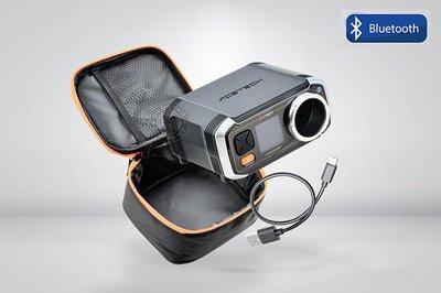[01] ACETECH AC6000 BT 測速器 藍芽精裝版(BB槍玩具槍短槍長槍威力動能焦耳速度射速出速初速m/a