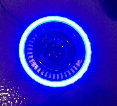 ◇光速LED精品◇ 通用型 H7 LE...