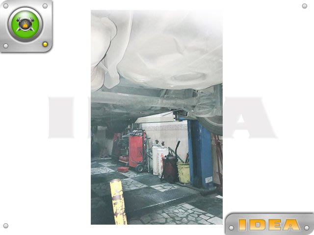 DJD19032114 Audi A3 機油保養服務 2000起