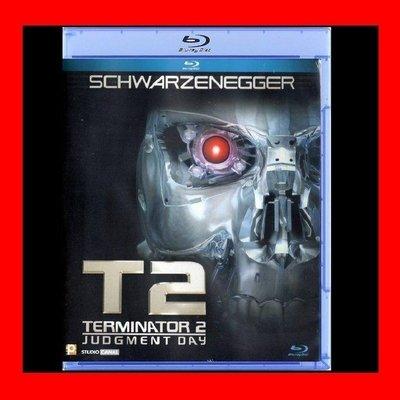 【BD藍光】魔鬼終結者2 : 154分導演加長版Terminator 2(中文字幕)阿凡達 鐵達尼號 異形 導演力作