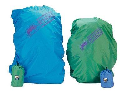 [滿額折扣開跑]RHINO 犀牛 902M 背包防雨套 背包套 防雨罩 防水套 防水罩 背包罩 防水袋 電腦背包