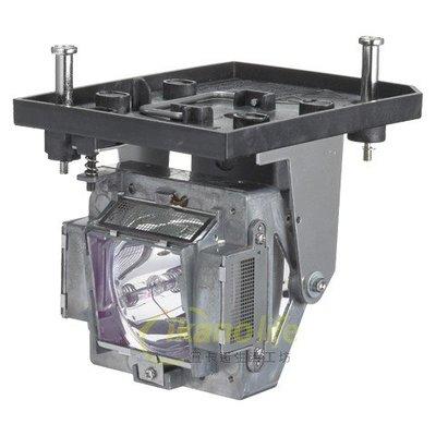 NEC 原廠投影機燈泡NP12LP / 適用機型NP4100W-07ZL