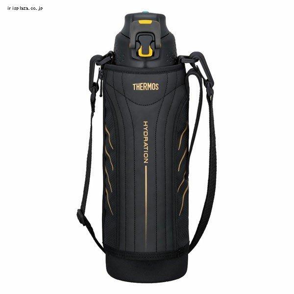 JP8現貨供應中 日本THERMOS 膳魔師 FFZ-1000F 藍 黑 不鏽鋼真空保溫杯 保溫瓶 清庫存下殺價
