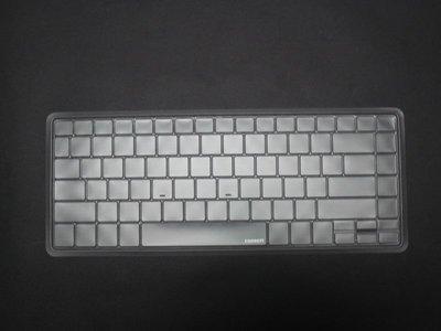 Acer 宏碁 Aspire 3810T, 3820TG, 3410.4810T, 3935, 4820TG TPU鍵盤膜 桃園市