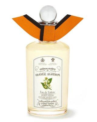 penhaligon's 潘海利根 Orange Blossom 5ML分裝試管小香