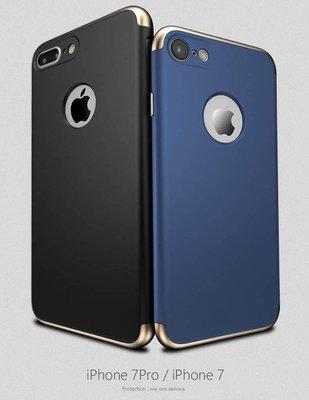 【洛可可】Ucase iPhone7 ...